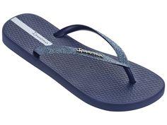 sandals, flip flop brands