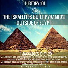 #HebrewIsraelites spreading TRUTH #ISRAELisBLACK