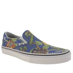 Bag a bargain in our shoe sale with up to off. Shop discounts on men's, women's & kids' shoes and order by for Next Day Delivery to Ireland. Blue Vans, Shoe Shop, Kid Shoes, Trainers, Footwear, Slip On, Man Shop, Vans Classic, Boots