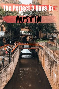 Austin is full of exciting things to do during your 3 days in Austin. From where to stay in Austin to all the best places to eat in Austin discover how to have the best 3 days in Austin with this itinerary and ultimate guide! Best Places To Eat, Places To Travel, Travel Destinations, Texas Travel, Travel Usa, Travel Tips, Travel Ideas, Camping Texas, Texas Roadtrip