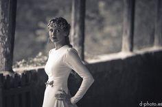 Para muchos de nosotros Ana García Gayoso de La Champanera, era una persona inaccesible, pero solo hace falta un día para darte cuenta que es un ángel en tu camino. http://noquiero.es/la-princesa-prometida-ana-gg-la-champanera/