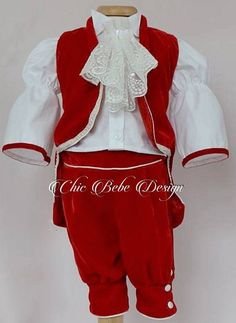 Christening Boy Suit, Baptism Boy Suit, Elegant baptism Suit, Blessing outfit, Wedding Boy Outfit, Baptism Boy Outfit, Ring Bearer Outfit Boy Baptism, Christening, Baby Boy Suit, Velvet Hat, Boys Suits, Boy First Birthday, Baby Wearing, Boy Outfits, Elegant