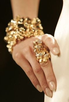 via Married to Couture