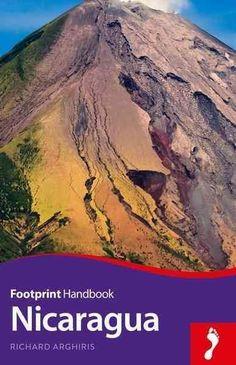 Footprint Nicaragua