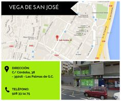 Europan Vega de San José (Calle Córdoba) HORARIO DE TIENDA lunes - sábado: 7:30 - 21:30 domingos: 8:00 - 21:30