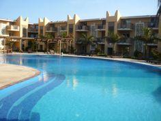 Tropical Residence Resort
