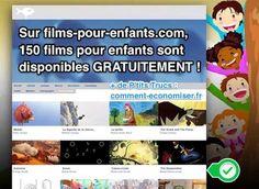 Un site pour voir films pour enfants gratuits légalement Animation Storyboard, Animation Reference, Disney Animation, Music Education, Kids Education, Animated Cartoons, Animated Gif, Film D'animation, Animation Tutorial