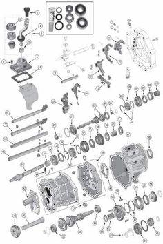 89 jeep yj wiring diagram yj wiring help jeep yj. Black Bedroom Furniture Sets. Home Design Ideas