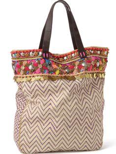 Love it! Handmade Handbags & Accessories - amzn.to/2ij5DXx Handmade Handbags & Accessories - http://amzn.to/2iLR27v
