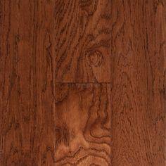 Best Flooring Images On Pinterest Floor Design Floor Decor - Chickasaw brand hardwood flooring