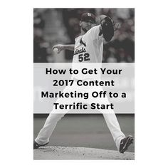 Be sure to check out our latest blog post & share with someone who'd need the knowledge.  Link in bio  #contentmarketingtips #content #2017 #businesstips #branddevelopment #socialmediamarketingtips #blog #blogging #digitalagency #digitalmarketing #agency #b2b #contentcreation #renedigitalhub #rene #digitalmarketing #instagram