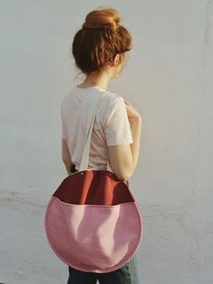 Palmito bag