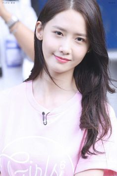 GIRLS GENERATION, the best source for photography, media, news and all things related. Sooyoung, Kim Hyoyeon, Yoona Snsd, Kpop Girl Groups, Korean Girl Groups, Kpop Girls, Im Yoon Ah, All American Girl, Rosacea
