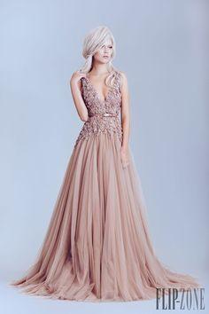 Una nueva opción: ¡Vestidos de novia de otros colores colores!   Web de la Novia