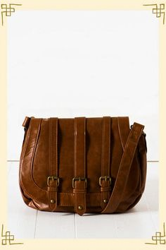 Been looking for a smallish across the shoulder bag 06a52a3d88a78