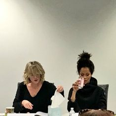 ♥️ Stef and Lena ♥️ Foster Cast, Adam Foster, Grey Anatomy Quotes, Greys Anatomy, Teri Polo, Sex And Love, Older Women, Favorite Tv Shows, Cute Couples