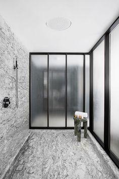 Tuve hotel Hong Kong * Interiors Interiors * The Inner Interiorista