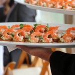 We provide the best catering services for cocktail parties on the South Coast or Sydney. We work closely with you to provide complete catering services for your cocktail party. With Culinarius taking care of everything for you, we ensure that you can relax and enjoy your party.