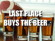 Fantasy Football League, Football Is Life, Dfs, Beer, Happy Hour, Cricket, Sports, Image, Root Beer