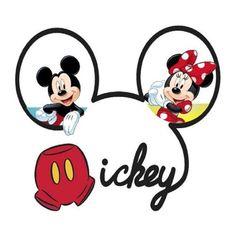 Diamond Painting-5D Full Round Drill Cartoon Mickey(40*40 CM) Mickey Mouse Art, Mickey Mouse Wallpaper, Mickey Head, Disney Wallpaper, Image Mickey, Mouse Pictures, Pinturas Disney, Disney Addict, Mickey And Friends