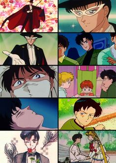 Sailor Moon Crafts, Sailor Moon Fan Art, Sailor Moon Character, Sailor Moon Manga, Sailor Moon Crystal, Sailor Venus, Sailor Moon Background, Sailor Moon Wallpaper, Sailor Moon Aesthetic