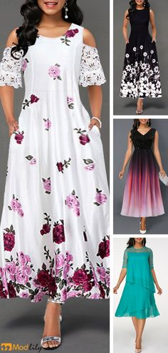 12 off over 4 items , 15 off over 7 items. Women's Dresses, Tight Dresses, Simple Dresses, Women's Fashion Dresses, Dresses Online, Dress Outfits, Casual Dresses, Dress Up, Summer Dresses