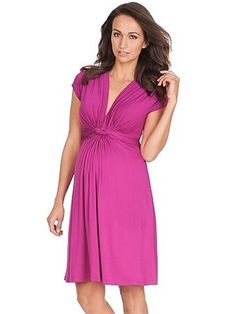 564b3951129 Maternity Clothes for Bump   Beyond Mom s the Word Store
