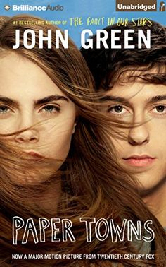 Download paper towns by john green pdf epub free download paper go to youseemorepiqua to place a reserve 515 fandeluxe Choice Image