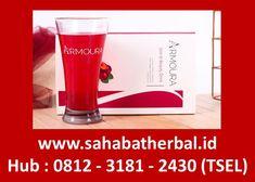 Armoura Indramayu Info Via Belitung, Banda Aceh, Jakarta, Herbalism, Diet Ketogenik, Herbal Medicine