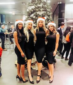Event Talent Staffing Agency in Toronto, Canada Event Services, Staffing Agencies, Toronto, Scene, Image Sharing, Handle, Marketing, Group, Business