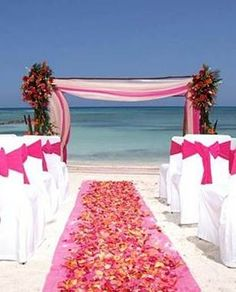 Since I M Aly Getting Married At The Moon Palace Resorts