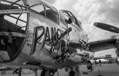 A Classic WWII war bird deserves to be captured on black and white film.  This B-25 bomber was captured with my Minolta Maxxum 7 using Kentmere 400 black and white film.  Processed in HC-110 and scanned on an Epson scanner. . . . . #analog #filmisnotdead #filmphotography #ishootfilm #35mm #analogphotography #believeinfilm #analogue #filmfeed #filmcommunity #buyfilmnotmegapixels #shootfilm #staybrokeshootfilm #keepfilmalive #thefilmcommunity #filmcamera #film #35mmfilm #analoguevibes #kodak…