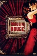 Watch Moulin Rouge! online