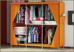 portable-closets-home-depot.jpg (1140×814)