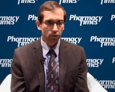 #COMPASS Trial Results: Rivaroxaban Plus Aspirin Protects Against Heart Attack, Stroke - Pharmacy Times: Pharmacy Times COMPASS Trial…