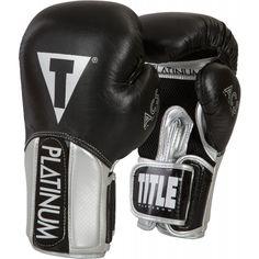 TITLE Platinum Pinnacle ACS Training Gloves-  http://www.titleboxing.com/brands/title-platinum/title-platinum-pinnacle-acs-training-gloves
