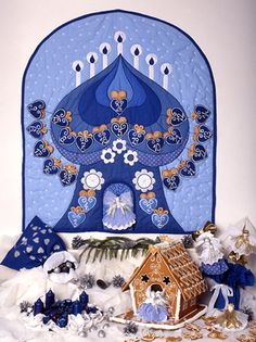 advent Home Appliances, Kids Rugs, Quilts, Gallery, Tableware, Artist, Advent, Home Decor, Electrical Appliances