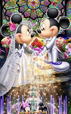 Wallpaper iphone disney, mickey mouse wallpaper, mickey mouse and friends, disn