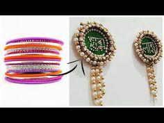 Diwali Diy, Diwali Gifts, Crepe Paper Crafts, Diwali Decorations At Home, Diwali Outfits, Jhumar, Rakhi, Quilling, Floor Lamp