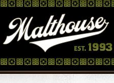 Malthouse bar & venue provides an unparalleled selection of world class beers. Craft Beer, Bucket, Crafts, Bar, Travel, Manualidades, Viajes, Buckets, Handmade Crafts