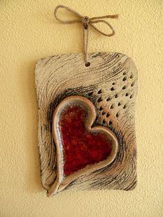 Heart ...♡