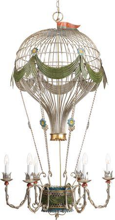 LAMPADARI lampadario, Lucienne Monique Scandicci Firenze