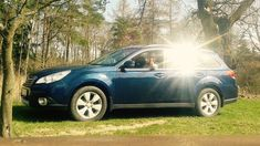 #Subaru #Outback
