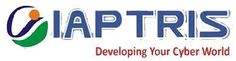 We are the best web development company in India; we do website promotion in Delhi. Our services,#PPC and #SMO http://www.iaptris.com