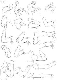 Drawings-the human body drawing Hand Drawing Reference, Drawing Reference, Figure Drawing Reference, Art Reference Poses, Drawings, Body Reference Drawing, Human Body Drawing, Human Figure Drawing, Arm Drawing