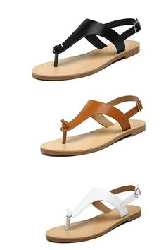 Free UK Shipping and Free 30-Day Returns on Eligible Shoes & Bags Orders Sold or Fulfilled by Amazon.co.uk#womenshoes#womensandals
