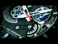 Edifice is proudly associated with the world championship winning Bull Racing team Casio Edifice, Red Bull Racing, World Championship, Pilots, F1, Wave, Men's Fashion, Fashion Accessories, Outdoors