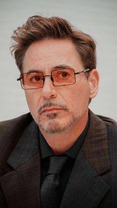 Robert Downey Jr, Robert Jr, Iron Man Cartoon, Tony And Pepper, Iron Man Tony Stark, Man Thing Marvel, Downey Junior, Marvel Actors, Best Actor