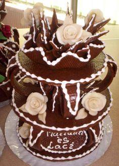 - Birthday Cake, Desserts, Food, Tailgate Desserts, Deserts, Birthday Cakes, Essen, Postres, Meals