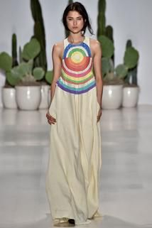 Mara Hoffman | Spring 2015 Ready-to-Wear